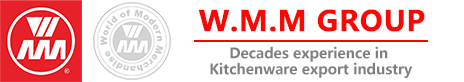 W.M.M. Resource China(H.K)Ltd